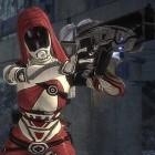 Bioware: Erstes Mass Effect blockiert offenbar Remake von Trilogie