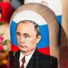 USA: Putin regt Waffenruhe im Internet an