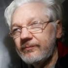 Wikileaks: Augstein nimmt Assange in Schutz