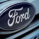 Neues Werk: Ford baut Elektroautos in Kanada statt in den USA