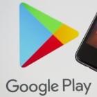 Play Store: Google verschärft Regeln für In-App-Käufe