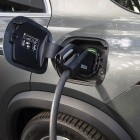 Autos mit Alibi: Plugin-Hybride begünstigen umweltfeindliches Verhalten