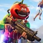 Fortnite: Gericht schlägt Epic Games und Apple ein Treuhandkonto vor