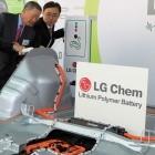 Elektromobilität: Tesla will zehn Prozent an LGs Akkusparte übernehmen