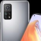 Mi 10T und Mi 10T Lite: Xiaomi präsentiert zwei 5G-Smartphones ab 280 Euro