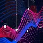 Anzeige: Golem Akademie: Data Science mit Python