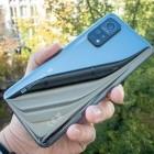 Mi 10T Pro im Hands-on: Xiaomis Oberklasse-Alternative kostet 600 Euro
