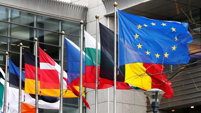 Das Europaparlament hat konkrete Vorschläge für die Zukunft der IT-Wirtschaft.