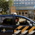 Predictive Policing: Amnesty kritisiert Polizei für diskriminierende Algorithmen