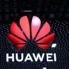 Handelskrieg: Wer den 5G-Ausschluss von Huawei in Deutschland will