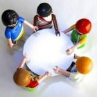Digitalisierung in Firmen: Warum IT-Teams oft übergangen werden