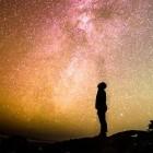 Die Zukunft des Universums: Wie alles endet