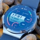 Huawei Watch GT 2 Pro im Test: Ausdauersportler für Theater und Training