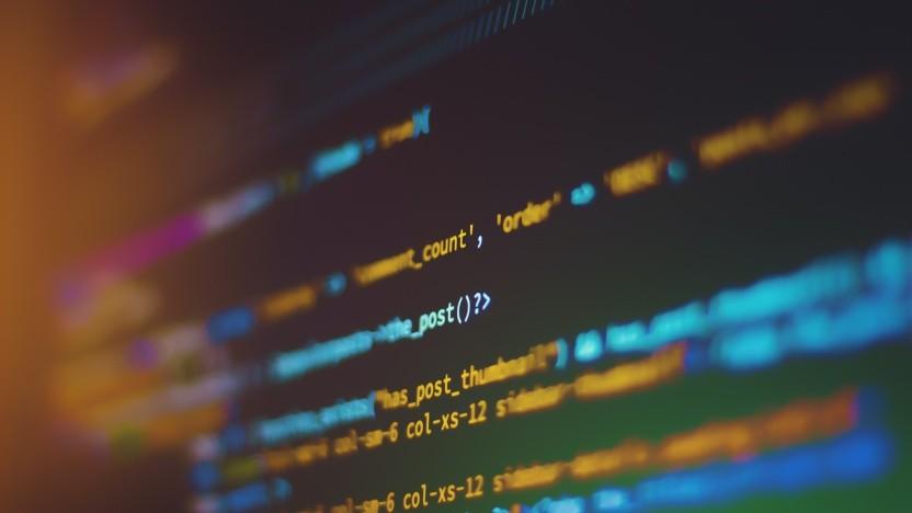 Anzeige: Besser coden mit den Workshops der Golem Akademie