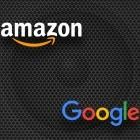 Smarte Lautsprecher: Amazon setzt Impulse, Google ist abgeschlagen