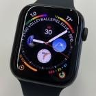 Apple empfiehlt Neuinstallation: Probleme mit WatchOS 7 und Apple Watch lösbar