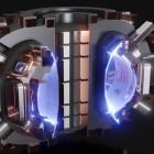 Energiewende: Sparc macht Fusionsforschung kleiner, billiger und schneller
