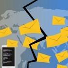 Microsoft: Aktuelle Probleme bei Outlook stören E-Mail-Empfang