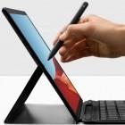 Microsoft: Surface Pro X wird schneller und läuft länger