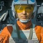 Star Wars Squadrons im Test: Die helle und dunkle Seite der Macht