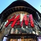 Datenschutz: Millionenbußgeld gegen H&M wegen Ausspähung in Callcenter