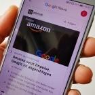 News Showcase: Google startet bezahltes Nachrichtenangebot