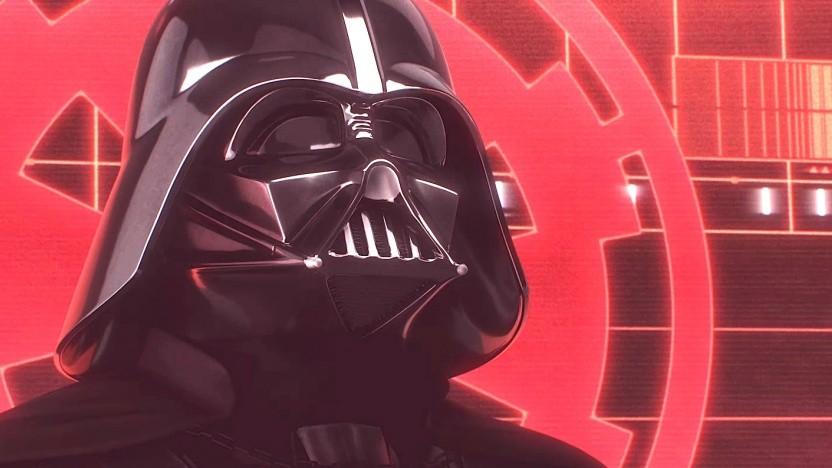Serien & Filme: Star Wars - worauf wir uns freuen können