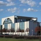 IT-Konsolidierung: Rechnungshof wirft Kanzleramt viele Versäumnisse vor
