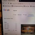 Trotz EU-Milliardenstrafe: Preisportale sehen sich weiter von Google unterdrückt