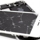 Statt Verschrottung: Recycler verkauft iPhones unrechtmäßig weiter