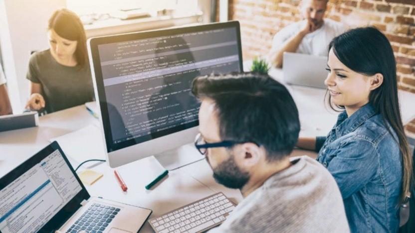Anzeige: Hacker: Wie der Schutz vor Angreifern gelingt