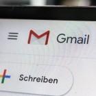 Google: Gmail-Nutzer können vielleicht bald Datenzugriff beschränken