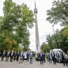 Deutsche Funkturm: Deutsche Telekom unterstützt 5G Broadcast statt DVB-T2