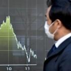 Tokyo Stock Exchange: Hardware-Ausfall legte Tokioter Börse lahm