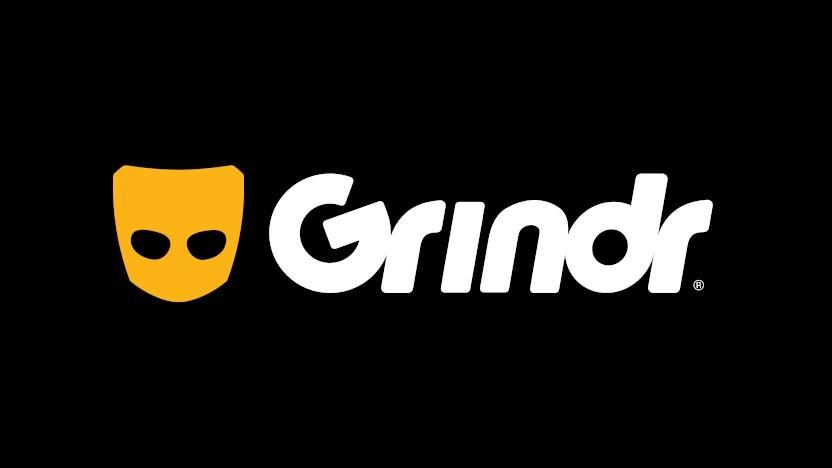 Bei Grindr ignorierte der Support zunächst eine schwere Sicherheitslücke.