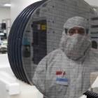 Hochfrequenz-Leistungsverstärker: NXP hat 5G-Fab fertig