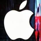 Apple: Faltbares Display soll sich selbst heilen können
