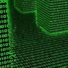 Object Storage: Object-Storage-Protokoll könnte Posix ablösen