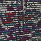 Softwareentwickler: 100-mal mehr Code als vor zehn Jahren