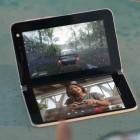 Smartphone: Der USB-C-Port des Surface Duo reißt schnell ein
