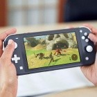 Spielebranche: Führende Mitglieder von Team Xecuter verhaftet