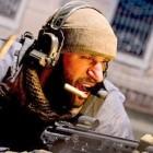 Call of Duty: Modern Warfare passt nicht mehr auf SSDs mit 250 GByte