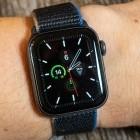 Watch SE im Test: Apples gelungene Smartwatch-Alternative