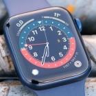 Series 6 im Test: Die Apple Watch zwischen Sport, Schlaf und Sättigung