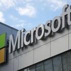 Office 365: Warum Microsoft die Datenschützer spaltet