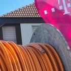 Telekom@School: Super Vectoring für 17.000 Schulen