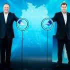 Bis Jahresende: Telefónica muss noch über 2.500 4G-Stationen errichten