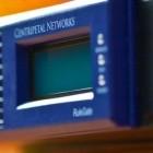 Centripetal Networks: Cisco Systems soll 1,9 Milliarden Dollar Strafe zahlen