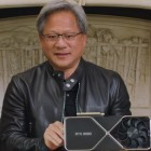 Nvidia-CEO: Knappheit bei Geforce RTX 3080/3090 dauert wohl bis 2021