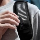 Google Jacquard: Samsonite präsentiert berührungsempfindlichen Rucksack